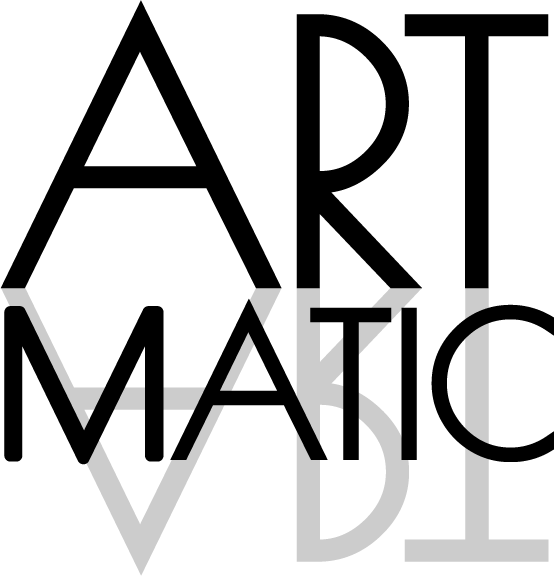 Art Matic
